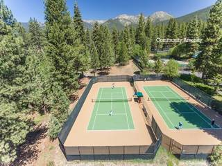 Listing Image 34 for 970 Fairway Boulevard, Incline Village, NV 89451
