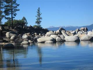 Listing Image 35 for 970 Fairway Boulevard, Incline Village, NV 89451
