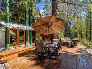 Listing Image 4 for 970 Fairway Boulevard, Incline Village, NV 89451