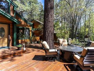 Listing Image 5 for 970 Fairway Boulevard, Incline Village, NV 89451