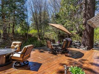 Listing Image 7 for 970 Fairway Boulevard, Incline Village, NV 89451