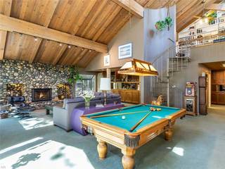 Listing Image 9 for 970 Fairway Boulevard, Incline Village, NV 89451