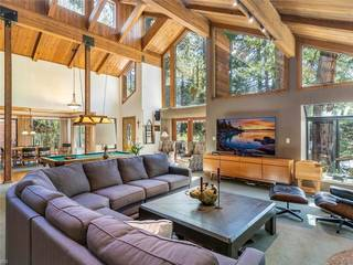 Listing Image 10 for 970 Fairway Boulevard, Incline Village, NV 89451