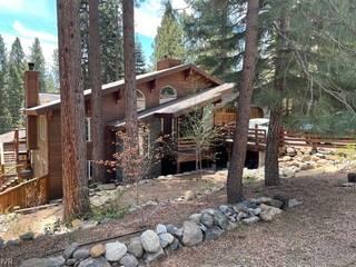 Listing Image 24 for 649 Crystal Peak, Incline Village, NV 89451