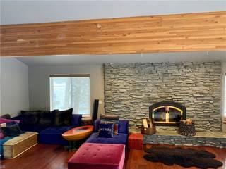 Listing Image 7 for 649 Crystal Peak, Incline Village, NV 89451
