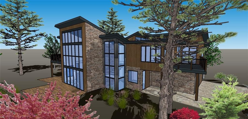 Image for 199 Tramway Road, Incline Village, NV 89451