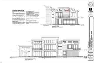 Listing Image 13 for 199 Tramway Road, Incline Village, NV 89451