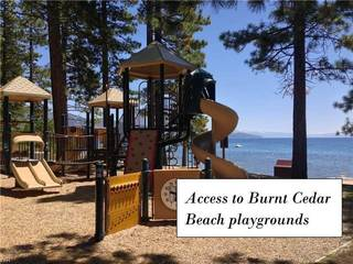 Listing Image 15 for 199 Tramway Road, Incline Village, NV 89451