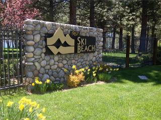 Listing Image 19 for 199 Tramway Road, Incline Village, NV 89451