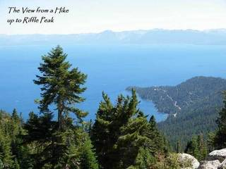 Listing Image 24 for 199 Tramway Road, Incline Village, NV 89451