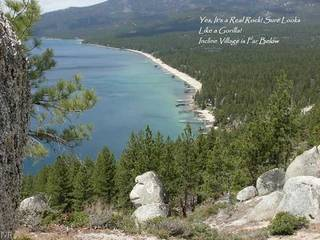 Listing Image 25 for 199 Tramway Road, Incline Village, NV 89451
