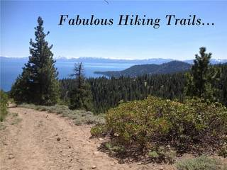 Listing Image 28 for 199 Tramway Road, Incline Village, NV 89451