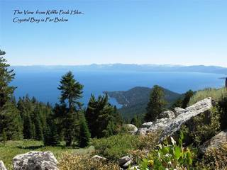 Listing Image 29 for 199 Tramway Road, Incline Village, NV 89451