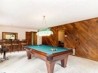 Listing Image 14 for 717 Golfers Pass Road, Incline Village, NV 89451