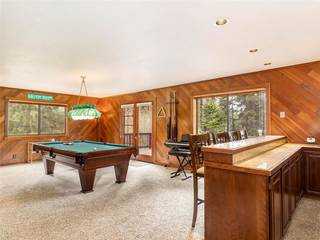 Listing Image 15 for 717 Golfers Pass Road, Incline Village, NV 89451