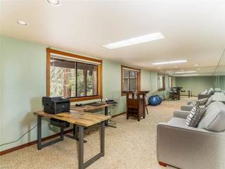 Listing Image 17 for 717 Golfers Pass Road, Incline Village, NV 89451