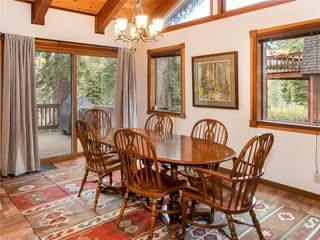Listing Image 3 for 717 Golfers Pass Road, Incline Village, NV 89451