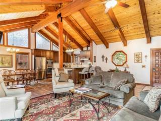 Listing Image 4 for 717 Golfers Pass Road, Incline Village, NV 89451