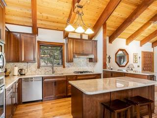 Listing Image 5 for 717 Golfers Pass Road, Incline Village, NV 89451