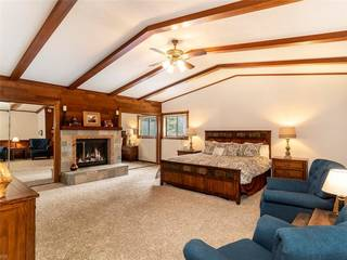 Listing Image 6 for 717 Golfers Pass Road, Incline Village, NV 89451