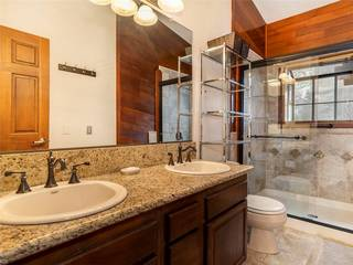 Listing Image 7 for 717 Golfers Pass Road, Incline Village, NV 89451