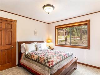 Listing Image 10 for 717 Golfers Pass Road, Incline Village, NV 89451