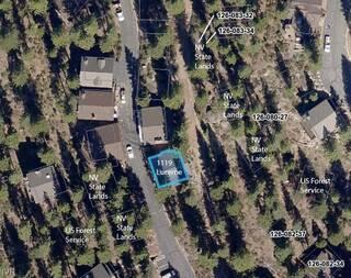 Listing Image 26 for 1119 Lucerne Way, Incline Village, NV 89451