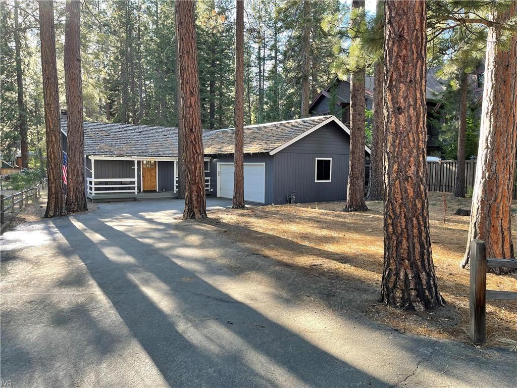 Image for 1565 Pinecone Circle, Incline Village, NV 89451
