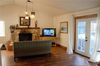 Listing Image 12 for 1565 Pinecone Circle, Incline Village, NV 89451