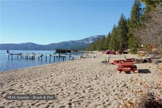 Listing Image 21 for 1565 Pinecone Circle, Incline Village, NV 89451