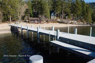 Listing Image 22 for 1565 Pinecone Circle, Incline Village, NV 89451