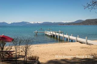 Listing Image 24 for 1565 Pinecone Circle, Incline Village, NV 89451