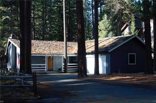 Listing Image 3 for 1565 Pinecone Circle, Incline Village, NV 89451