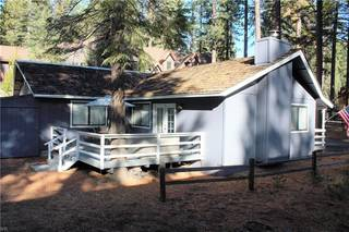 Listing Image 5 for 1565 Pinecone Circle, Incline Village, NV 89451