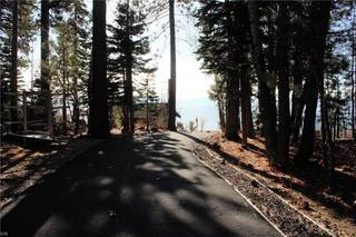 Listing Image 8 for 1565 Pinecone Circle, Incline Village, NV 89451