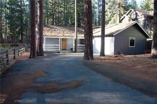 Listing Image 9 for 1565 Pinecone Circle, Incline Village, NV 89451
