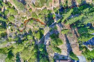 Listing Image 4 for 1313 Arosa Court, Incline Village, NV 89451