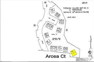 Listing Image 5 for 1313 Arosa Court, Incline Village, NV 89451
