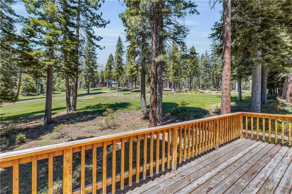 Image for 775 Golfers Pass, Incline Village, NV 89451
