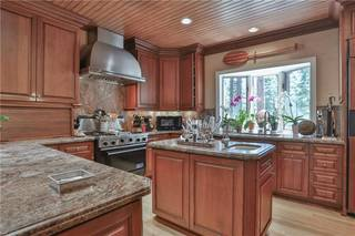 Listing Image 11 for 500 Lucille Drive, Incline Village, NV 89451
