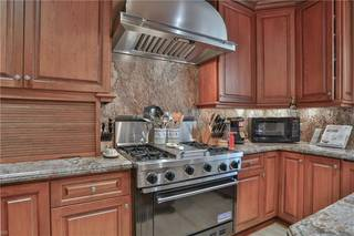 Listing Image 12 for 500 Lucille Drive, Incline Village, NV 89451
