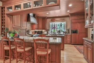 Listing Image 13 for 500 Lucille Drive, Incline Village, NV 89451