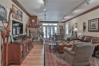 Listing Image 14 for 500 Lucille Drive, Incline Village, NV 89451