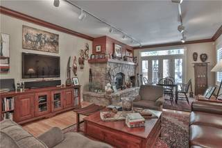Listing Image 15 for 500 Lucille Drive, Incline Village, NV 89451