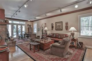 Listing Image 16 for 500 Lucille Drive, Incline Village, NV 89451