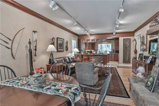 Listing Image 17 for 500 Lucille Drive, Incline Village, NV 89451