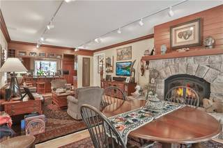 Listing Image 18 for 500 Lucille Drive, Incline Village, NV 89451