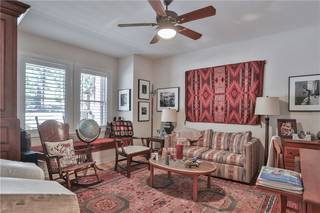 Listing Image 19 for 500 Lucille Drive, Incline Village, NV 89451