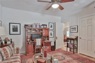 Listing Image 20 for 500 Lucille Drive, Incline Village, NV 89451