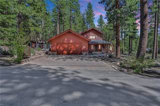 Listing Image 2 for 500 Lucille Drive, Incline Village, NV 89451